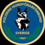 Polisens Hundförarförbund