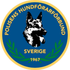 logo polishundarna